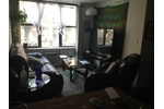 AMAZING SHARE--3 bedroom 1.5 bath--PRIME LOWER EAST SIDE LOCATION!!