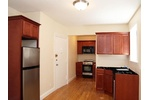 VERY SPACIOUS 1 BED, 1 BATH -- GREAT SUNLIGHT -- RENOVATED  -- EAST VILLAGE